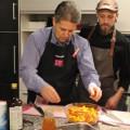 """Foto 20 von Cooking Course """"Anfängerkurs Jänner 2019 2.Abend"""", 21 Jan. 2019"""