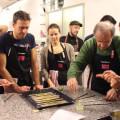 """Foto 30 von Cooking Course """"Anfängerkurs Jänner 2019 2.Abend"""", 21 Jan. 2019"""