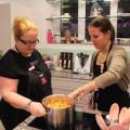 """Foto 36 von Cooking Course """"Anfängerkurs Jänner 2019 2.Abend"""", 21 Jan. 2019"""