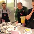 """Foto 49 von Cooking Course """"Anfängerkurs Jänner 2019 2.Abend"""", 21 Jan. 2019"""