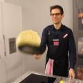 """Foto 77 von Cooking Course """"Anfängerkurs Jänner 2019 2.Abend"""", 21 Jan. 2019"""