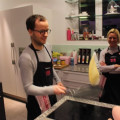 """Foto 90 von Cooking Course """"Anfängerkurs Jänner 2019 2.Abend"""", 21 Jan. 2019"""