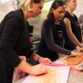 "Foto 27 von Cooking Course ""Steak, Burger & Ribs"", 25 Jan. 2019"
