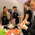 "Foto 39 von Cooking Course ""Steak, Burger & Ribs"", 25 Jan. 2019"