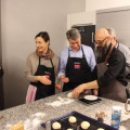"Foto 50 von Cooking Course ""Steak, Burger & Ribs"", 25 Jan. 2019"