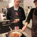 "Foto 60 von Cooking Course ""Steak, Burger & Ribs"", 25 Jan. 2019"