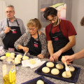 "Foto 73 von Cooking Course ""Steak, Burger & Ribs"", 25 Jan. 2019"