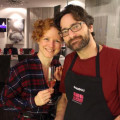 "Foto 81 von Cooking Course ""Steak, Burger & Ribs"", 25 Jan. 2019"
