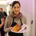 "Foto 110 von Cooking Course ""Steak, Burger & Ribs"", 25 Jan. 2019"
