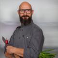 Foto 25 von DAS Kochwerk