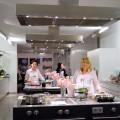 Foto 1 von DAS Kochwerk